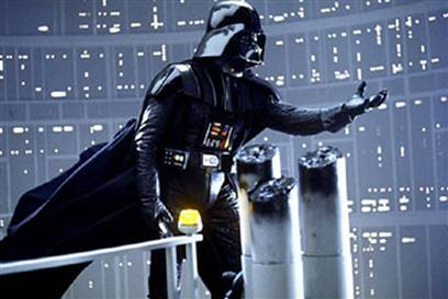 Join me on the dark side of social, and together we will rule the internet!