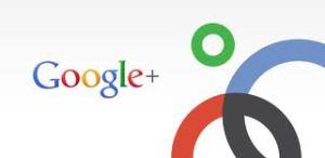 Google+ supera Twitter