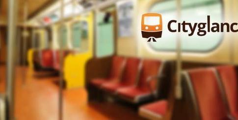 preview cityglance metro