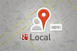 Google Plus Local Recensioni