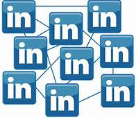 Nuova Grafica Gruppi LinkedIn