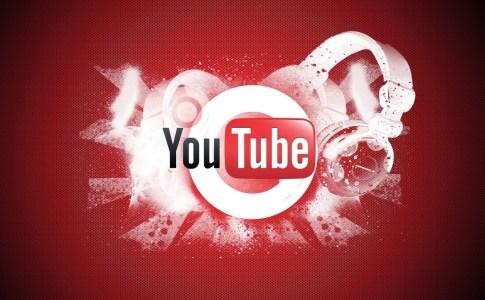 YouTube compie 10 anni