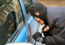 How to stop being such an easy target for car thieves – You MUST see this!