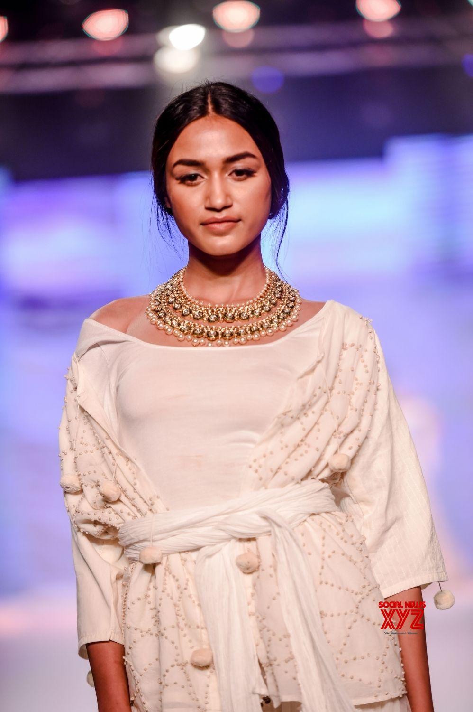 Ashika fashion wear mumbai 70