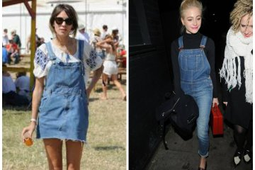 dungarees1