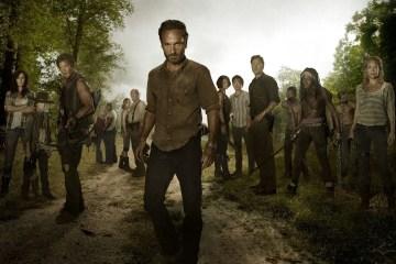 The-Walking-Dead-04-cast_0