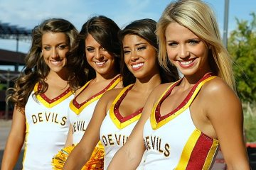 arizona-state-cheerleaders