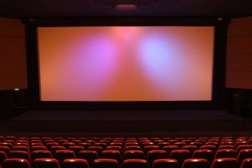 cinema-screen