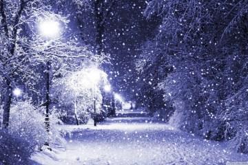 winter-wonderland-desktop-wallpaper-free-desktop-8