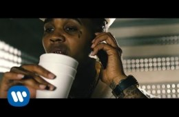 Kevin-Gates-2-Phones-Official-Video