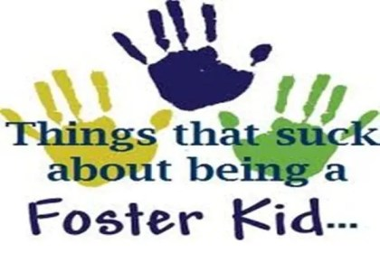 images 30 FOSTER CARE AND IMMORAL FOSTER PARENTS