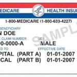download 22 150x150 Medicare: How It All Got Started