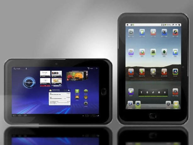 android tablet Top 6 Best Android Tablet Apps for Organization