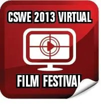 VirtFilmLogo Interview with the Council on Social Work Education: CSWE 2013 Virtual Film Festival