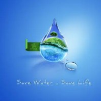 save_water