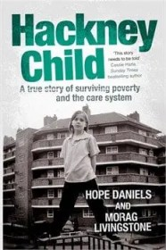 hackneychild Hackney Child   An Interview with Jenny Molloy