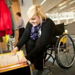 Spotlighting Disability Studies in Education