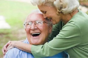 successfulaging 300x200 Successful Aging: Is This a Beneficial Term?