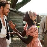12 years a slave featured1 618x400 150x150 Interview with Professor Crystal Hayes on Shaniya Davis: We Deserve to Be Safe