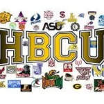 HBCU Inclusion II 150x150 Sometimes, its good things dont work out: Lessons from Lifes Classroom