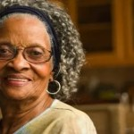 Elderly Black Woman 1 150x150 Digital Divide Continues to Widen in South Carolina