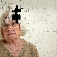 Dementia-Signs-and-Symptoms-Include-Alzheimers