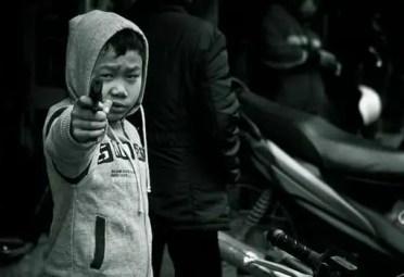 murder-children2