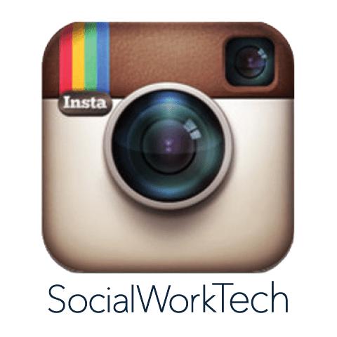 swt-sm-instagram
