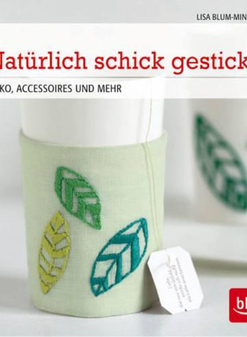 2015-10-28-sockshype-Buch-Natuerlich-schick-gestickt-Lisa-Blum-Minkel-759x500