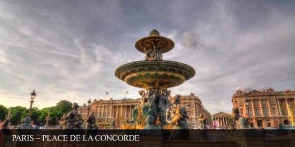 p16 - Fontaine de la concorde - cf droits