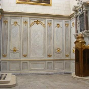 Luçon-cathédrale-ap-01