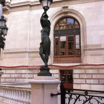 Paris-Opéra-Garnier-04