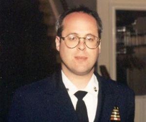 Glenn Winuk