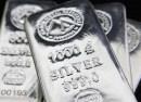 Spot priser og fysiske sølv priser i dag