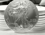 Køb momsfrit sølv og guld fra Estland