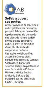 Article VSA 11/2014