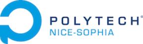 polytech_nice-sophia