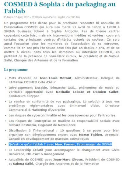 WebTimeMedias 17.04.15
