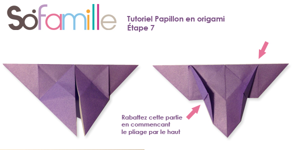 origami-papillon-7