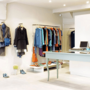 relooking complet sofia makarof