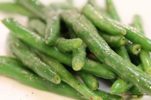 greenbeans-1024x682
