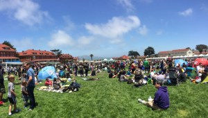 picnic-in-presidio-1024x579