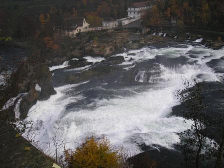 Rheinfall4