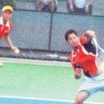 前哨戦 チャイニーズカップでの日本vs.台湾 『ミスさえもレベルが高いという、さすがといわせる一戦』–アジア競技大会プレヴュ–