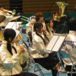 全日本社会人学生対抗 開会式