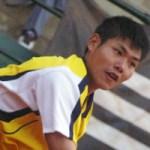 史上最強のBチームか? 台湾男子代表紹介 第7回アジアソフトテニス選手権