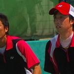 活力あふれる試合をみてみたい、と思う 日本代表選考会開催!!プレヴュー 28、29日広島広域公園