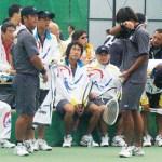 レギュレーションの変更点2(団体戦)東アジア競技大会プレヴュー