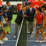 レギュレーションの変更点 東アジア競技大会プレヴュー