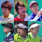 『過渡期にあるチームといえよう』 東アジア競技大会直前 3強 概覧 韓国編 第6回東アジア競技大会プレヴュー